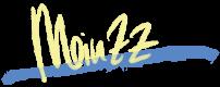 moinzz.de